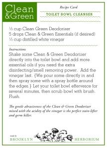 clean&green_recipes-01