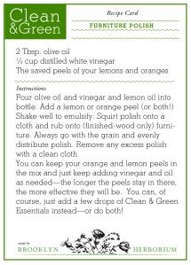 clean&green_recipes-04