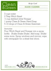 clean&green_recipes-05